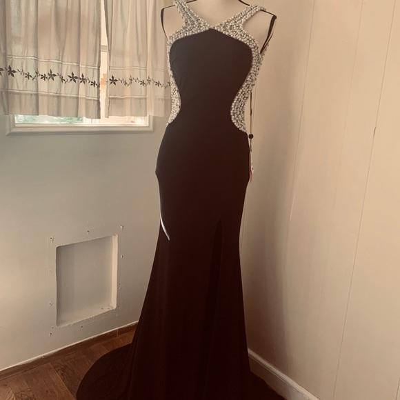 Jovani Dresses & Skirts - Cocktail dress